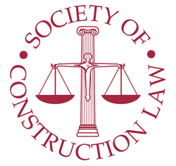 Society of Constuction Law